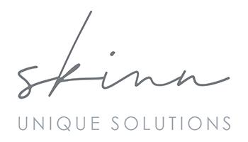 Skinn Unique Solutions